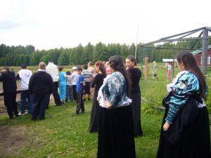 Kesäkoulu-2010Punkaharjulla-292