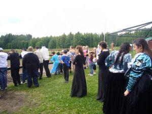 Kesäkoulu-2010Punkaharjulla-294
